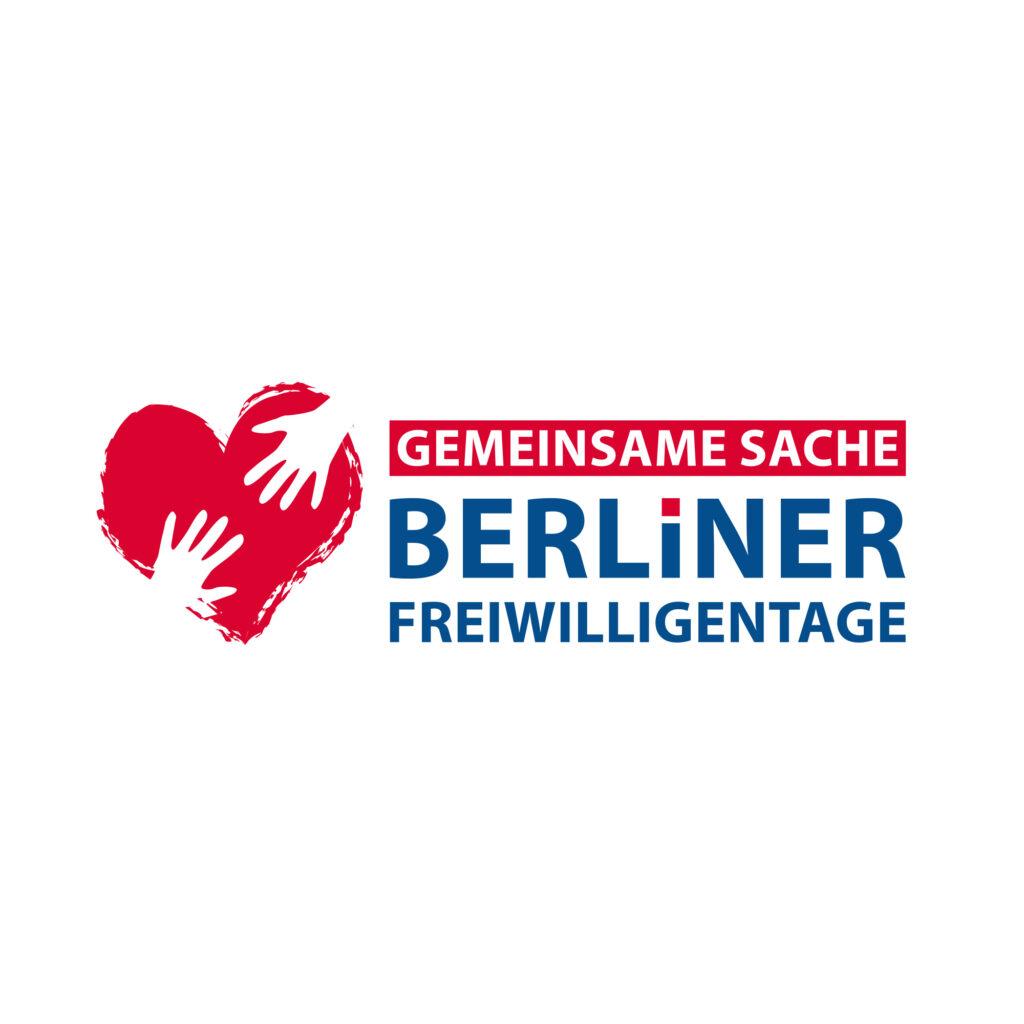 Logo Gemeinsame Sache