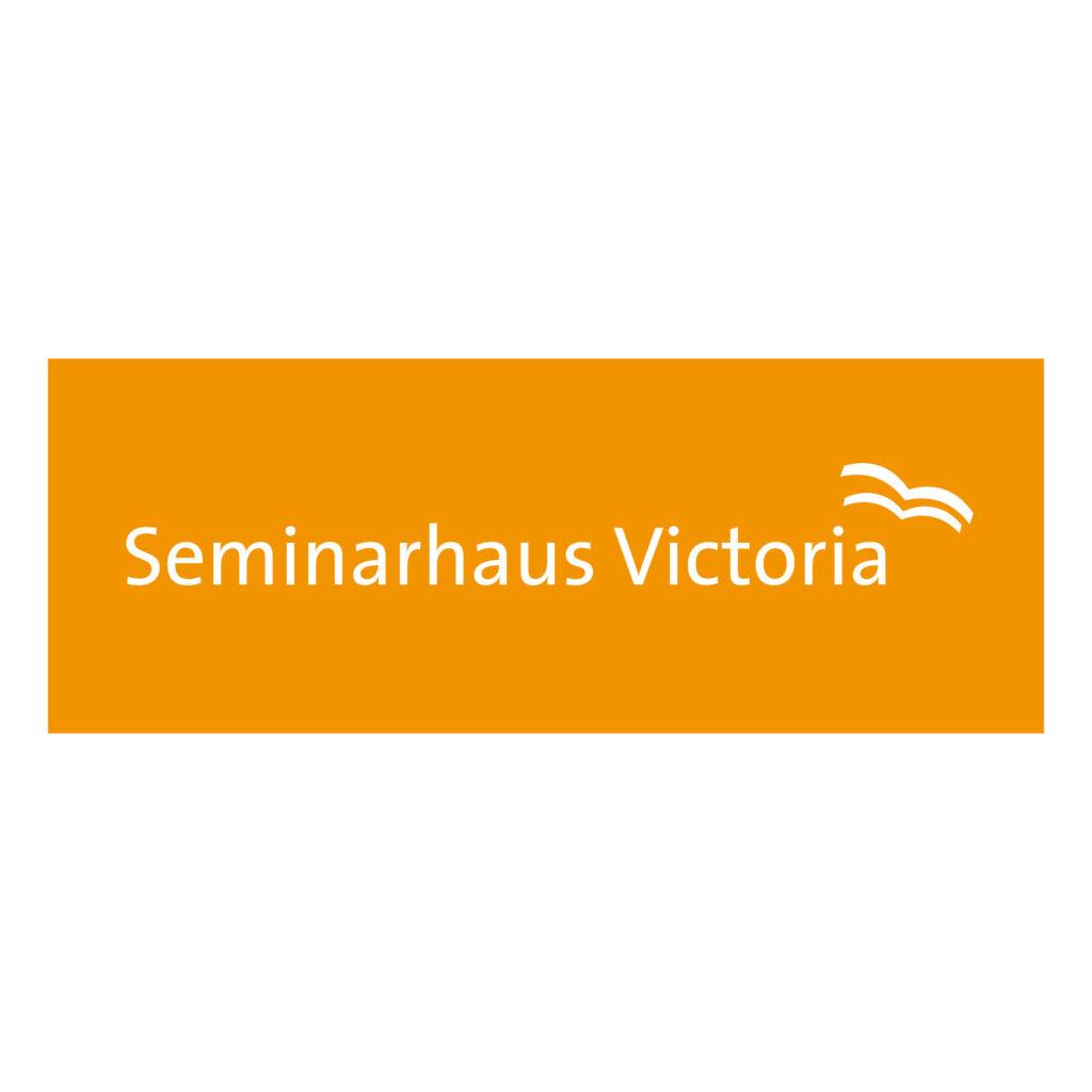 Logo Seminarhaus